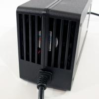 Зарядное устройство для Li-ion 72V 3A