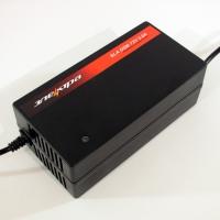 Зарядное устройство для SLA, GEL, DZM 72V 3A