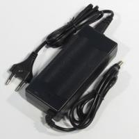 Зарядное устройство для LiFePO4 36V