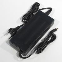 Зарядное устройство для LiFePO4 48V