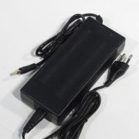 Зарядное устройство для LiFePO4 60V